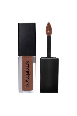 Smashbox Always On Matte Lipstick