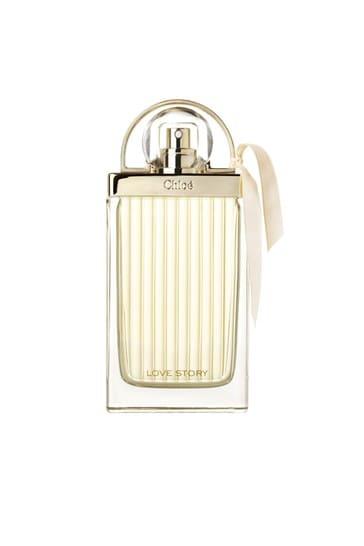 Chloé Love Story Eau De Parfum 75ml