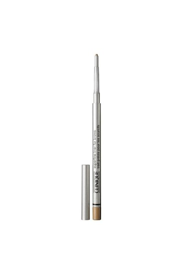 Clinique Superfine Liners For Brows