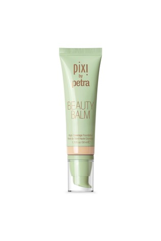 Pixi Beauty Balm 50ml