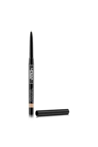 Lipstick Queen Visible Lip Liner