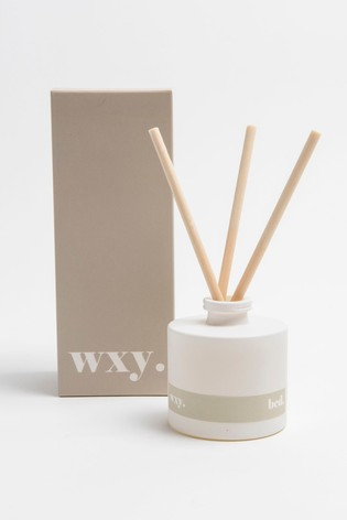 Wxy Classic Diffuser 100ml Bed