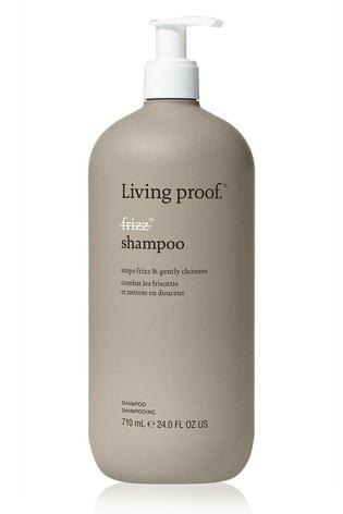 Living Proof No Frizz Shampoo Jumbo 710ml