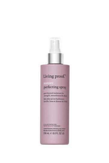 Living Proof Restore Perfecting Spray 236ml