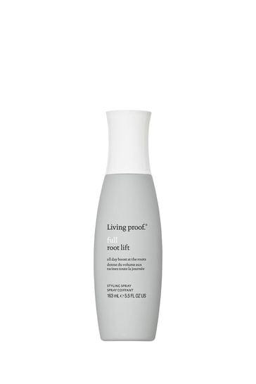 Living Proof Full Root Lift Spray 163ml