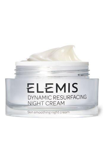 ELEMIS Dynamic Resurfacing Night Cream 50ml