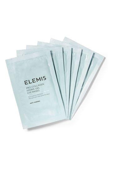 ELEMIS Pro-Collagen Hydra-Gel Mask