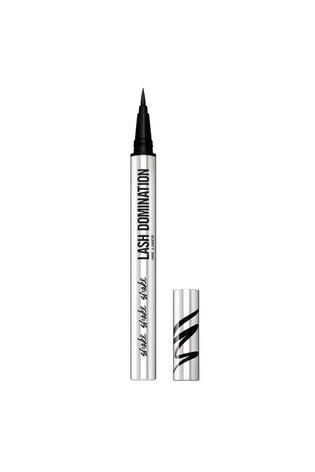 bareMinerals Lash Domination Ink Liner