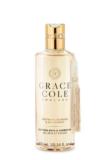 Grace Cole Bath and Shower Gel 300ml