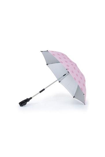 Cosatto Pushchair Umbrella Bunny Buddy