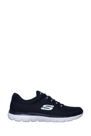 Skechers Summits Sports Shoes