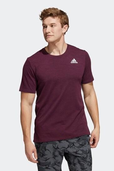 adidas City Elevated T-Shirt