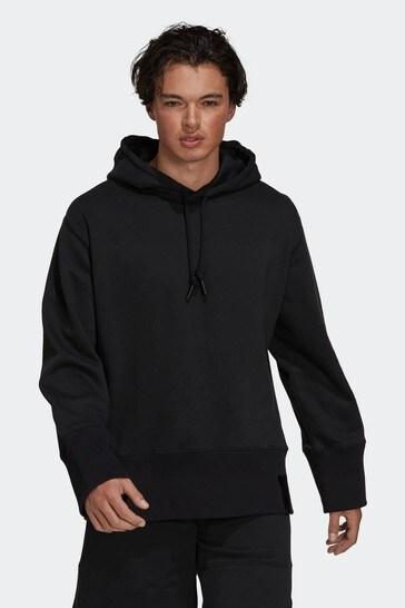 adidas Sportswear Comfy and Chill Fleece Hoodie