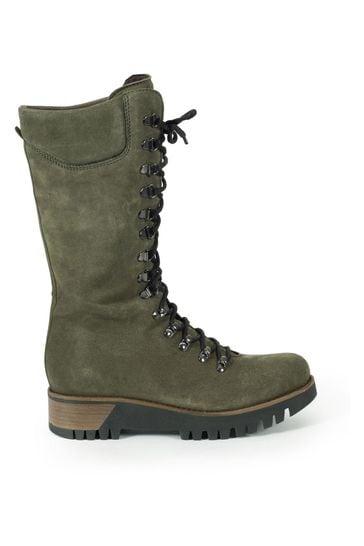 Celtic & Co. Sage Wilderness Boots