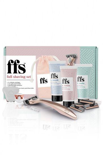 FFS Large Gift Set