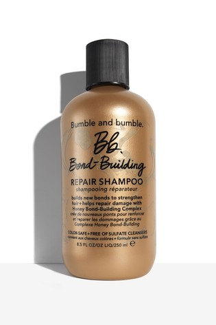 Bumble and bumble Bb.Bond-Building Repair Shampoo 250ml