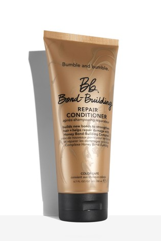 Bumble and bumble Bb. Bond-Building Repair Conditioner 250ml