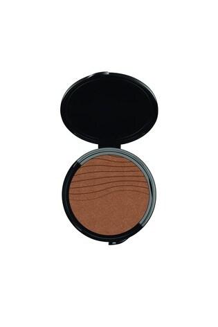 Armani Beauty Luminous Silk Glow Fusion Powder Refill