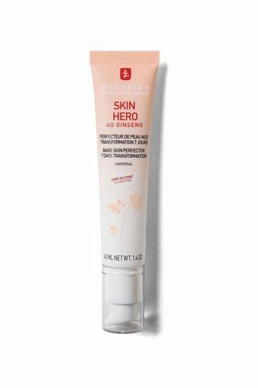 Erborian Skin Hero 40ml