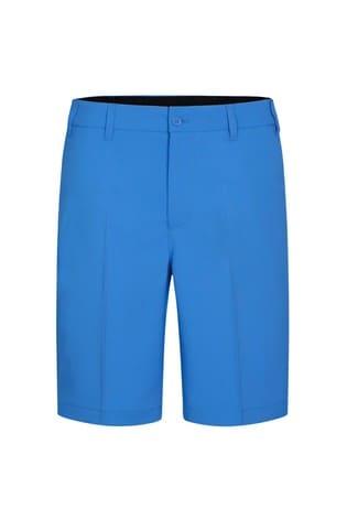 Benross Navy Tech Shorts Male