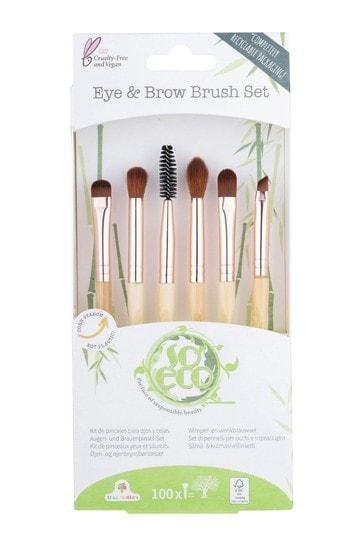 So Eco Eye Kit