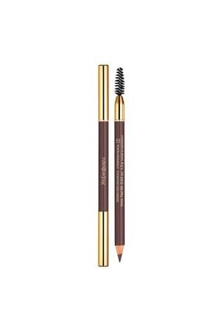 Yves Saint Laurent Dessin Des Sourcils Eyebrow Pencil