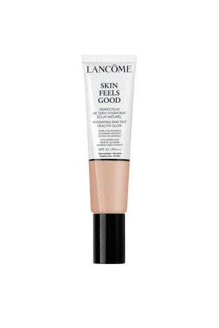 Lancôme Skin Feels Good Foundation