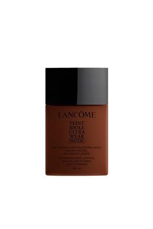 Lancôme Teint Idole Ultra Wear Nude
