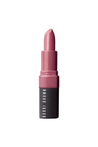 Bobbi Brown Crushed Lip Colour
