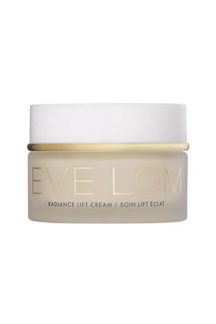 EVE LOM Radiance Lift Cream 50ml