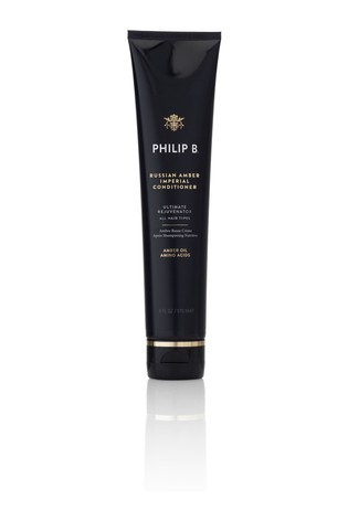 Philip B Russian Amber Imperial Conditioning Crème 178ml