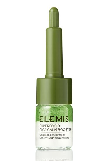 ELEMIS Superfood Cica Calm Booster - 9ml