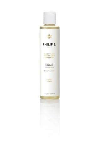 Philip B Weightless Volumizing Shampoo 220ml