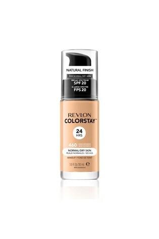 Revlon ColorStay Foundation Normal/Dry