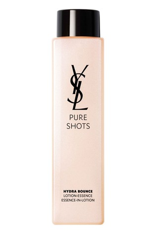 Yves Saint Laurent Pure Shots Hydra Bounce Essence In Lotion 200ml