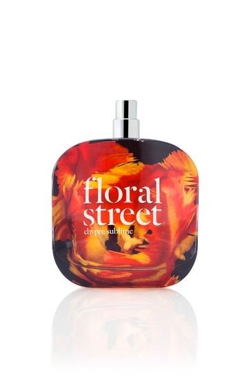 Floral Street Chypre Sublime Eau De Parfum 100ml