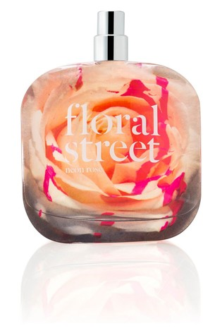 Floral Street Neon Rose Eau De Parfum 100ml