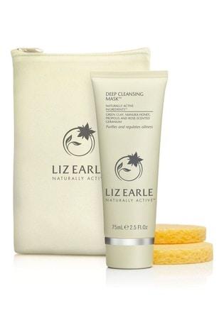 Liz Earle Deep Cleansing Mask 75ml