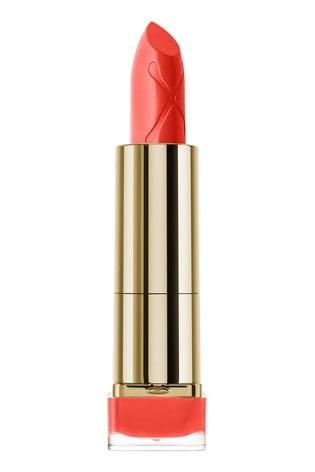 Max Factor Colour Elixir Lipstick