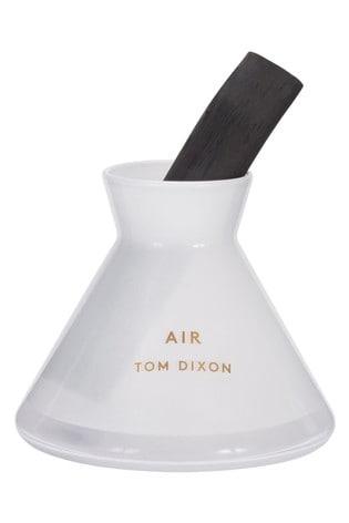 Tom Dixon Scent Air Diffuser 0.2L