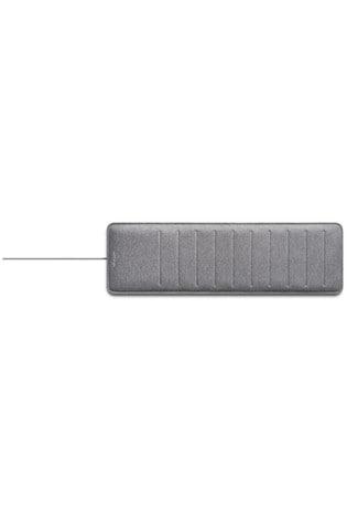 Withings Sleep Analyzer Under-mattress Sleep Tracker