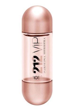 Carolina Herrera 212 VIP Rosé Eau de Parfum 30ml