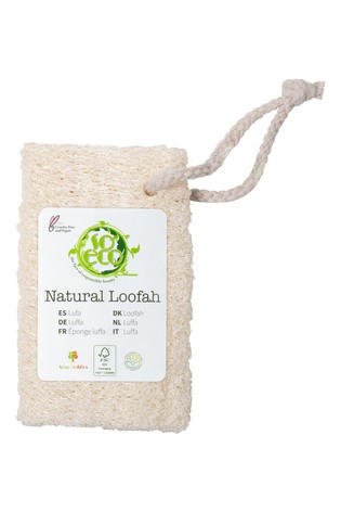 So Eco So Eco Natural Loofah