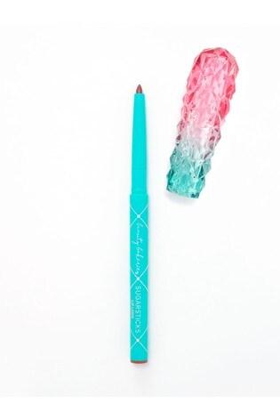 Beauty Bakerie Sugar Sticks Lip Liner