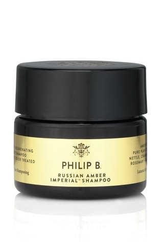 Philip B Russian Amber Imperial Shampoo 88ml