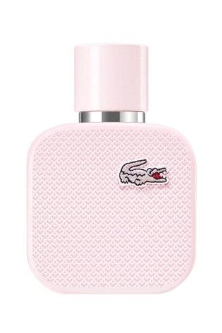 Lacoste  L.12.12 Rose Eau de Parfum 35ml