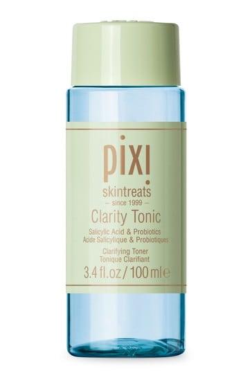 Pixi Clarity Tonic 100ml