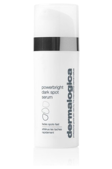 Dermalogica Powerbright Dark Spot Serum 30ml