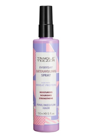 Tangle Teezer Everyday Detangling Spray for Fine/Medium Hair 150ml
