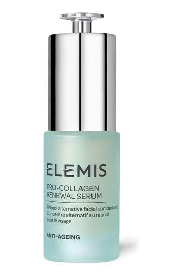 ELEMIS Pro-Collagen Renewal Serum 15ml